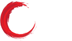 Captivate Intl. Logo